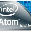 Intel Pinetrail-D platforma palaikys DDR3 atmintį