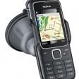 Nokia 2710 Navi Edition