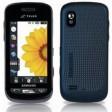 Samsung Advance A885