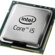 Intel pristato naujus procesorius ir mikroschemų rinkinius