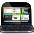 """""""Lenovo"""" pateikė """"netbook"""" alternatyvą"""