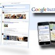 """Google"" konkuruos su ""Facebook"" ir ""Twitter"" (video)"