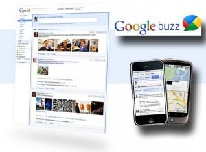 188912-google-buzz_slide1