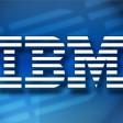 IBM pristatė 8 branduolių procesorius serveriams