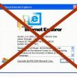 """""""Google"""" nutraukė """"Internet Explorer 6"""" palaikymą"""