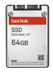 ssd_sata_5000_-18_-64gb_front