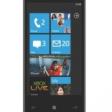 Microsoft pristatė Windows Phone 7 platformą