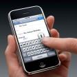Nauji iPhone valdymo būdai