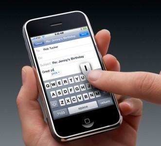 apple_iphone_kybd_large