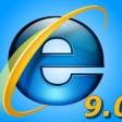"""""""Microsoft"""" pristatė bandomąją """"Internet Explorer 9"""" versiją"""