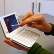 "Lietuvos rinkoje – ""smartbook"" kompiuteris su integruotu ""WiMAX"""