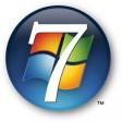 """""""Windows 7"""" rinkos dalis viršijo 10 proc."""