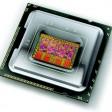 """Intel netrukus išleis naują """"ekstremalų"""" procesorių"""