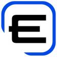 EnterNet – tai internetinių paslaugų profesionalai